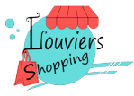 Louviers Shopping
