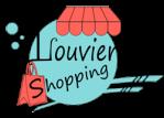 louviers shopping