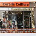 coralie-coiffure